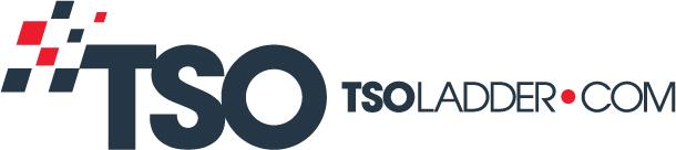 TSO Ladder