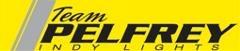 Team Pelfrey logo